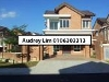 Picture Bungalow House For Sale - Hao residence, sg...
