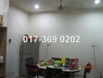 Picture Kepong, RM 629,000