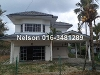 Picture Port Dickson, RM 480,000