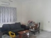 Picture Klang, Jalan Istana, Single Sty Bungalow House