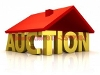 Picture 1-storey Terraced House For Sale - Auction...