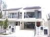 Picture New Project Launch Double Storey Link House
