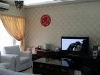 Picture Setapak, desa andaman 2.5sty link house