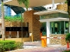 Picture Freehold condo for sale, mont kiara pines, mont...
