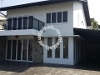Picture 2 sty Bungalow Taman Cheras
