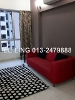 Picture E-Tiara Serviced Apartment, Subang Jaya