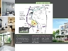 Picture Terrace For Sale at Taman Baiduri, Banting by...