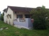 Picture Pinji Park Ipoh Single Storey House for SALE
