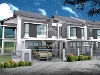 Picture New Double Storey, Freehold, Negeri Sembilan