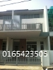Picture Terraced House For Sale - BM Utama