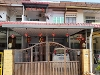 Picture 2 Storey Terrace, Fully Reno in Taman Jitra...