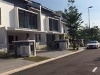 Picture East ledang harmony park link house - brand new...