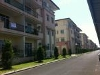 Picture Apartment For Sale - Tabuan Stutong Apartment
