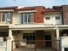 Picture 2-storey Terraced House For Rent - Horizon hill