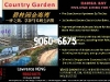 Picture Country Garden@danga Bay -1st Seafront Gardens...