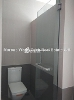 Picture Bukit Melawati, - Bungalow House For Sale