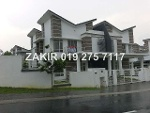 Picture Shah Alam, RM 1,250,000