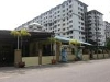 Picture Dahlia Apartment - Rawang