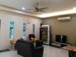 Picture 2-storey Terraced House For Sale - Bandar...