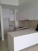Picture The Elements, Ampang, RM 1,800