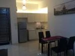 Picture Greenfield Regency Apartment RM2,200