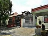 Picture Kepong Baru 1sty House
