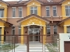 Picture BRAND NEW 2sty La Cottage, Putra Perdana, Puchong