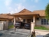 Picture Semi-detached house- only gated & guarded in...