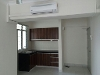 Picture Main place usj 21 for sale f rent
