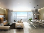 Picture New Andana high end condominium