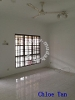 Picture Shah Alam, Setia Alam Double Storey House