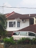 Picture 2 Storey terrace house at Taman Mount Austin