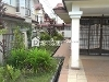 Picture Taman Putra Prima, Puchong - Terrace House For...