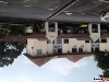 Picture RM660,000.00 Sri Ayu Apartment (Duplex...