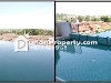 Picture Pearl Avenue, Kajang - Condo For Sale