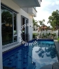 Picture 4sty Bungalow House, Subang Heights, Subang, 14