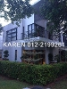Picture Puchong, RM 3,200,000