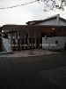 Picture Semi-Detached House For Sale - IPOH GARDEN,...