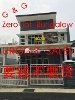 Picture Saujana Rawang, - Bungalow House For Sale