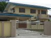 Picture Bintulu Double Storey Detached House bathrooms 3