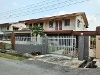Picture Semi-D For Rent Near Poliklinik Oya and Rejang...