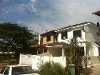 Picture Bungalow House For Sale - Double storey Semi D...