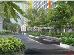 Picture One Foresta, Bayan Lepas - Condo For Sale