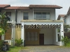 Picture Semi-Detached For Sale at Sierramas, Sungai...