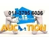 Picture Mentakab, Pahang - Terrace House For Auction
