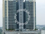 Picture Saville Residence Old Klang road mid valley,...