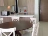 Picture Fully Furnished 850sf Rent The Elements Ampang