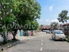 Picture 1-storey Terraced House For Sale - Taman Impian...