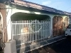 Picture Single storey low cost house at Kluang Baru