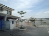 Picture 2sty landed house, Cheras